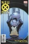 X-Men (1991) 138  FN