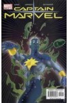Captain Marvel (2002) 19  FN