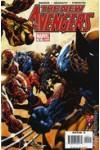 New Avengers  19  VF-