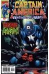 Captain America Sentinel of Liberty  3  FVF