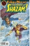 Power of Shazam 20  VF