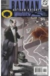 Batman Gotham Knights 26  FVF