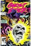 Ghost Rider (1990) 33  VFNM