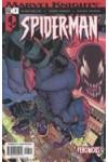 Sensational Spider Man (2004)  7  VF