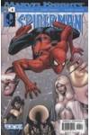 Sensational Spider Man (2004)  6 FN+