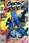 Ghost Rider (1990)  5  VFNM