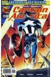 Captain America (1998)  1  VFNM