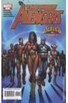New Avengers   7  FN