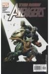 New Avengers   2  FVF
