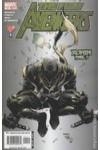 New Avengers  11  VGF