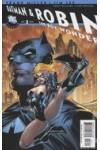 All Star Batman and Robin  3  VF-