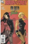 Birds of Prey  95  FVF