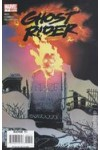 Ghost Rider (2006)  7  FN-