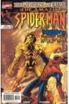 Amazing Spider Man  440  VFNM
