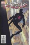 Amazing Spider Man (1999)  49  VF-