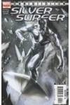 Annihilation Silver Surfer 4  FVF