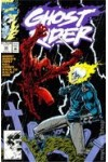 Ghost Rider (1990) 34  FN+