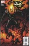Ghost Rider (2006)  2  FVF