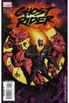 Ghost Rider (2006)  4  FVF