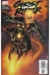 Ghost Rider (2006)  1  FVF
