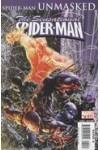 Sensational Spider Man (2004) 30  VF