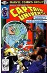 Marvel Spotlight (1979) 10  VGF