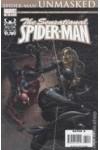 Sensational Spider Man (2004) 34  FN