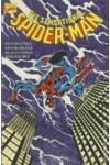 Sensational Spider Man TPB