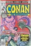 Conan  89  FN+