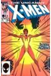 X-Men  199  FN-