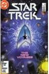 Star Trek (1984)  37  FVF