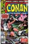 Conan  91  FN+