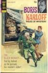 Boris Karloff  46  FRGD