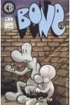Bone (1991) 44  FN+