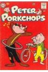 Peter Porkchops 60  GVG