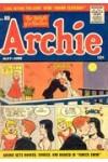 Archie   80  FRGD