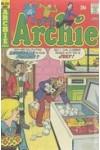 Archie  235  VG-