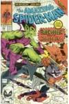 Amazing Spider Man  312  FN-