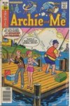 Archie and Me 104  VGF