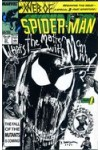 Web of Spider Man  33  FVF