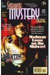 Sandman Mystery Theatre 42  VF