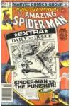 Amazing Spider Man Annual  15  VGF