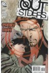 Outsiders (2003)  45  FVF