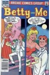 Betty and Me 146  VGF