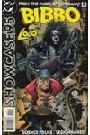 Showcase (1995)  6  VF