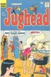 Jughead  197  VG