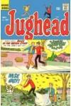 Jughead  187  GD+