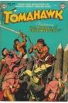 Tomahawk  16  PR