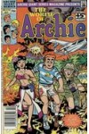 Archie Giant Series 574  VG