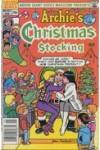 Archie Giant Series 567  VGF
